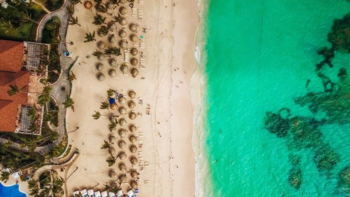 Punta Cana, República Dominicana, Samaná, Santo Domingo, viajes, Lugares y Más, Caribe