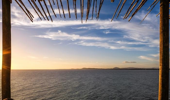 Punta del Este, Uruguay, turismo, playas, viajes, Lugares y Más