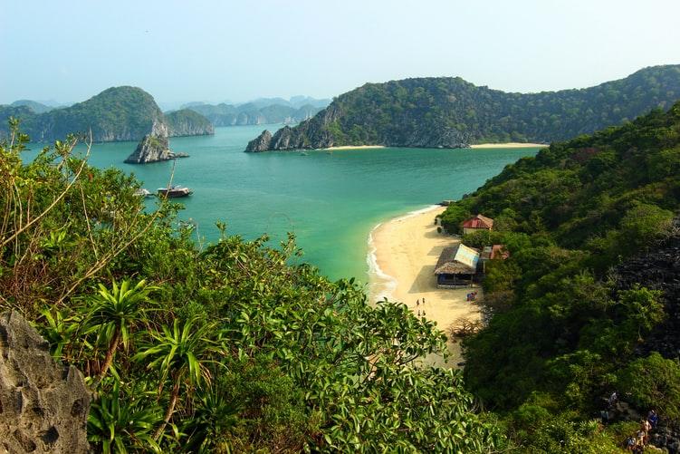 Ho Chi Minh, Vietnam, grandes viajes, viajes, turismo, viajes de novios, Hanoi, Saigón, Ben Thanh, Com Niêu Sài Gòn, Bai, Duong,Nguyen,  Yang Bah , Ban Ho,Tu Duc, Hoi An.